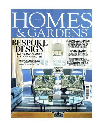 Homes & Garden