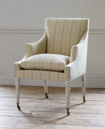 Cranbourne Chair