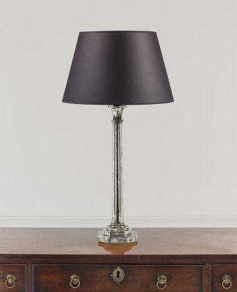 Flynn Lamp Base