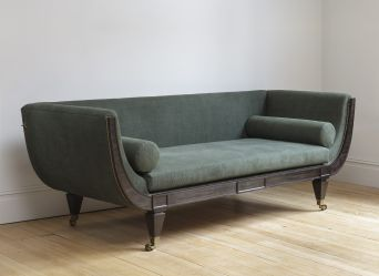 Hanbury Sofa