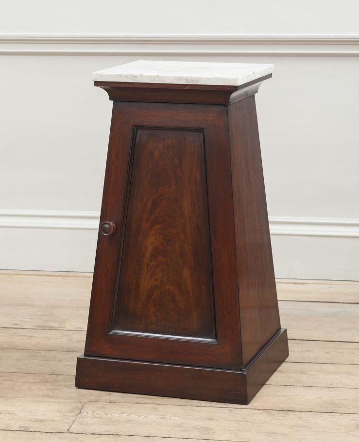 Perwick Cabinet
